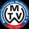 MTV沃尔芬比特尔