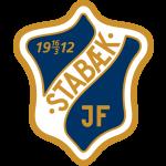斯塔贝克U19