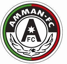 安曼足球俱乐部