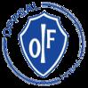 奥普沙尔U19