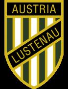 奥地利卢斯特瑙