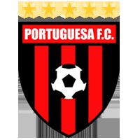 FC波图加沙