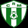 蒙得维的亚竞赛俱乐部U19