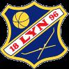 Lyn Women