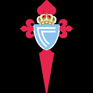 维戈塞尔塔