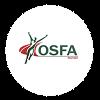 COSFA FC