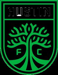 奥斯汀FC