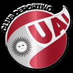 乌尔基萨大学后备队