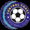 中央海岸足球俱乐部