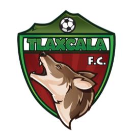 特拉斯卡拉