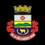圣加比瑞尔RS