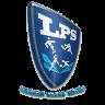 LPS布泽乌U19