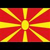 北马其顿U17