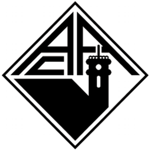 科英布拉大学U19