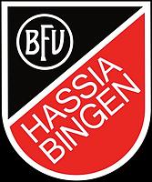 哈西亚宾根