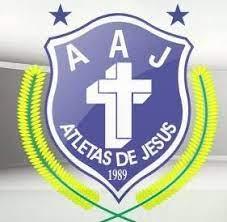 阿特莱斯德U20