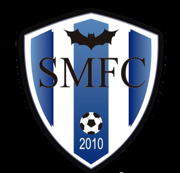 圣马丁足球俱乐部