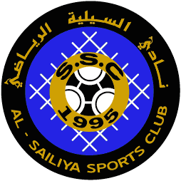 赛利亚SC后备队