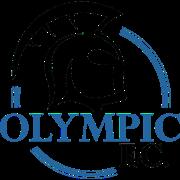 阿德莱德奥林匹克