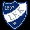 HIFK 二队