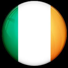 爱尔兰女足U19