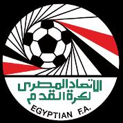 埃及U23