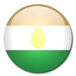 Niger U20