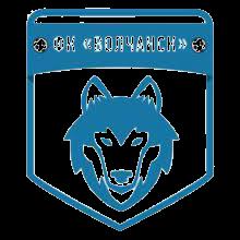 FC沃汉斯科