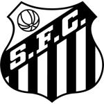 桑托斯U23
