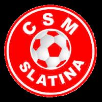 CSM斯拉蒂纳