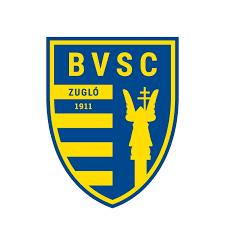 布达佩斯瓦苏塔斯