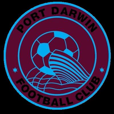 达尔文港足球俱乐部