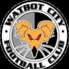 沃特伯特足球俱乐部