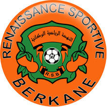Renaissance Sportive de Berkane