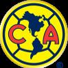 墨西哥美洲女足