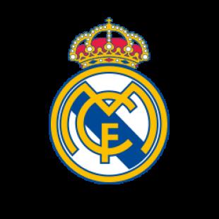 皇家马德里51体育直播间棒球