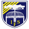 独立队FSJ