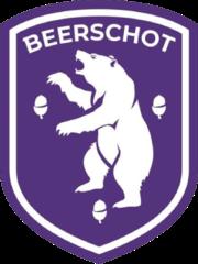安特卫普贝尔肖特U21