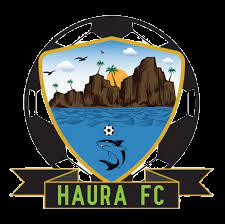 豪拉FC女足