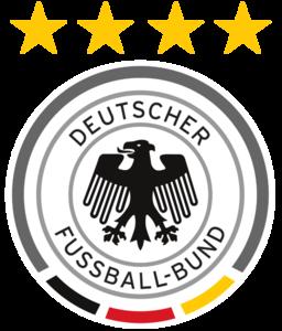 德国女足U16