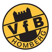 VFB洪贝格
