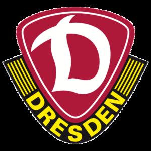 德累斯顿U19