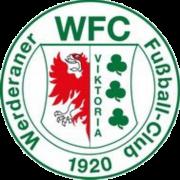 FC维多利亚