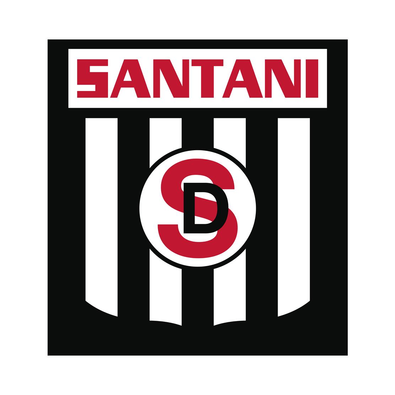 桑坦尼体育会
