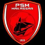 PSM马卡萨