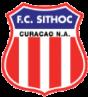 RKV FC