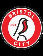 布里斯托城U23