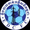 柬埔寨电力