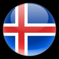 冰岛51体育直播间棒球