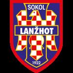 Sokol Lanzho